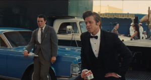 Once Upon A Time In Hollywood: Το τρέιλερ της ταινίας