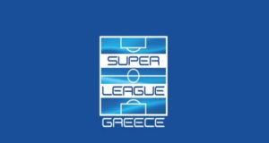 Superleague 1